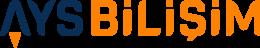 AYS Bilişim – Elektronik Belge Yönetim Sistemleri Logo